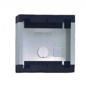 Caja superficie S1