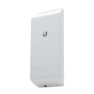 AP 5Ghz, 23dBm, 13dBi, puerto 10/100, 2x2 MIMO