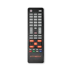 Mando original Gtmedia V8X. Compatible con modelo Gtmedia V8X