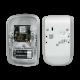 Detector de movimiento PIR , inalámbrico, anti-mascotas hasta 12mts, Grado 2 . Para sistema Alarmview.