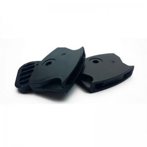 Retenedor para cables 4-6mm