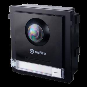 Modulo extensión cámara 2Mpx Safire