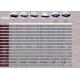 Receptor TV satélite HD COMBO con Wifi, Hdmi 1080p, USB. VIARK COMBO HD H265. VUGA COMBO