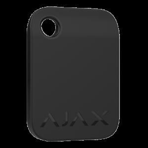 Llavero de acceso sin contacto MIFAREDESFire® para KeyPad Plus
