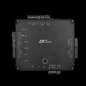 Controladora de accesos RFID gestión de hasta 1 puerta