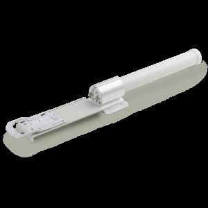 Antena wifi omnidireccional 5GHz, 10dBi, RPSMA y Kit para Rocket