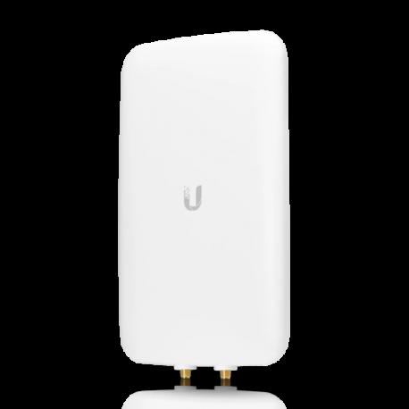 Antena Sectorial para UAP-AC-M, 10dBi (2,4 GHz) / 15dBi (5GHz)