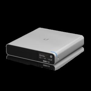 Unifi Controller para gestión de AP Unifi en remoto, Versión 2, 2Gb RAM, x1 puerto Gb, Bluetooth, HDD de 1Tb y 2.5 pulgadas (ac