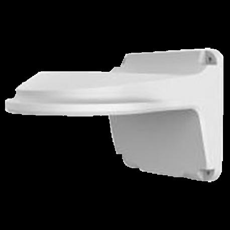 Soporte de pared para domos, 126x126x183mm.