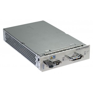 Tarjeta Alimentación 48VDC para MA5608T