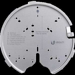 Sistema Mounting Plate para UAP-AC-PRO, UAP-AC-HD, UAP-AC-SHD y posteriores