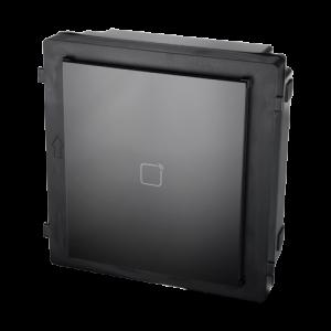 Módulo de extensión lector tarjetas RFID para videoportero SAFIRE