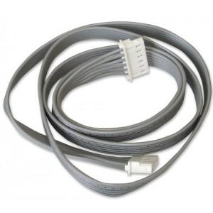 Cable conexión Skyline 4+n (3H)
