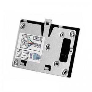 Módulo de conexión para monitores AVANT