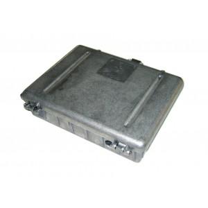 Caja de aluminio para antenas JRC-xx a JRB-xx MIMO