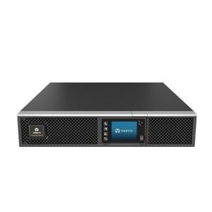 SAI ONLINE de 3000 VA / 3000Wx6 IEC-C13 y x1 IEC-C19, RS-232,RS-485. RACK