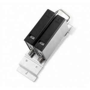 Filtro de cavidades LTE F 5...790MHz HF/UHF (C21-60) Selectivo, Interior. Atenuación: 791-862Mhz &gt15dB// 793-862 &gt- 40dB.