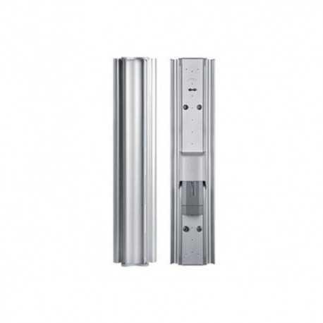 Antena Sectorial TITANIUM 5Ghz regulable a 19-21dB y 60-120º para ROCKETM5 y Titanium