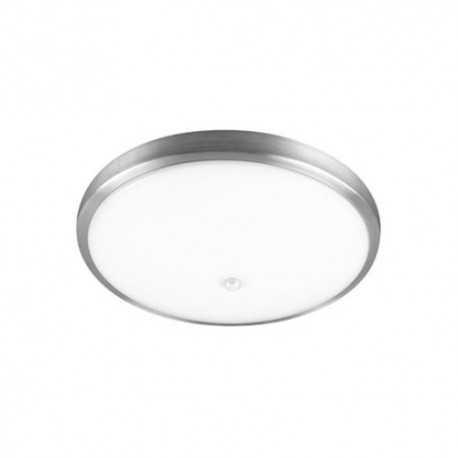 Luminaria eficiente para el reemplazo de luminarias de - Luminaria fluorescente estanca ...