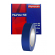 5407 CINTA AZUL. Cinta aislante de alta calidad color azul de 19 mm x 0,15 mm x 20m. Nuñez 12. Plymouth
