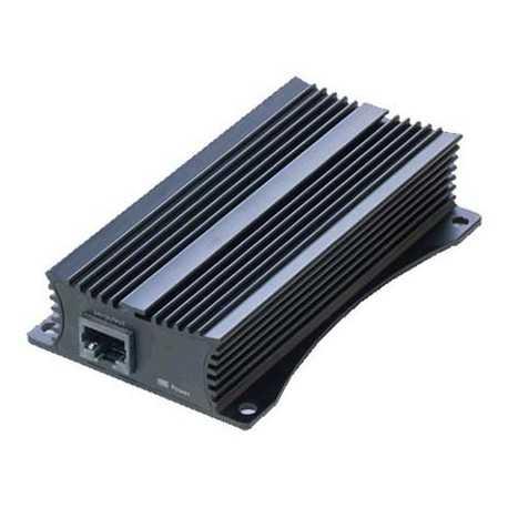 Conversor POE de 48V a 24V Gigabit (1A)