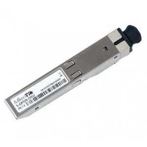 Módulo SFP GPON, conector simple SC