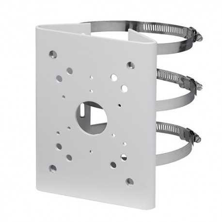 Soporte para farola 103-127mm diametro
