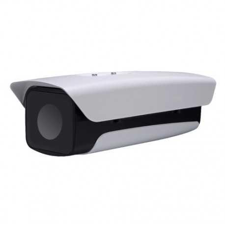 Carcasa para cámara IP66 e IK10