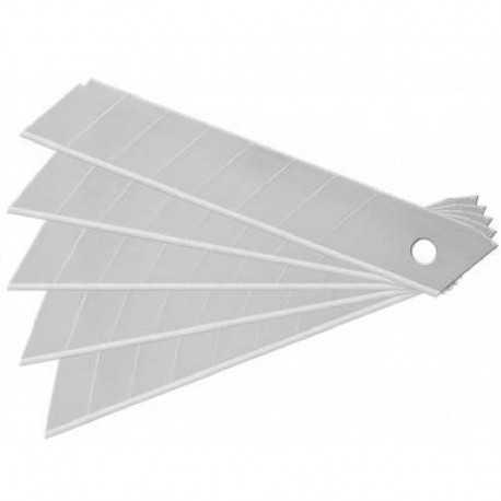 Repuesto de cuchillas para herramienta de corte profesional