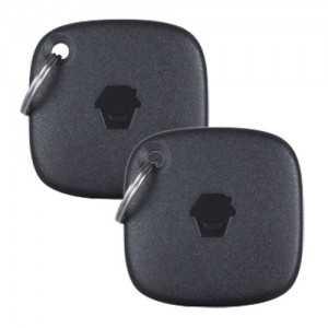 Llavero de proximidad RFID Chaungo