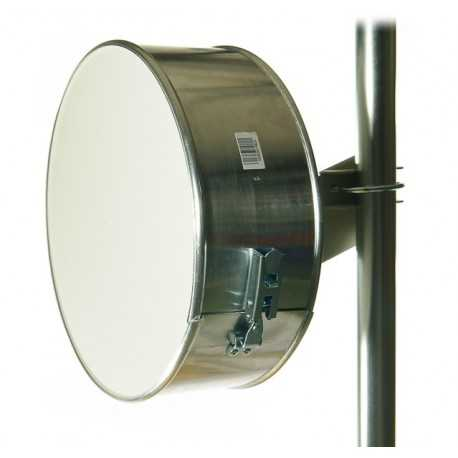 Blindaje para PowerBeam 300. OS-NBE-300