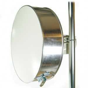 Blindaje para NANOBEAM / POWERBEAM-400