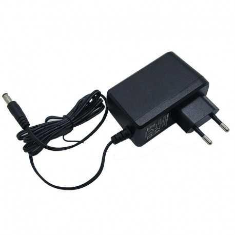 Mando a distancia original compatible con el modelo de receptor Iris 2700 HD con función REC