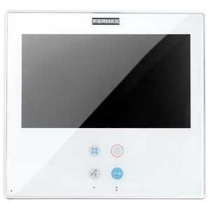 """Monitor para el Kit Smile, pantalla 7"""" - VDS"""