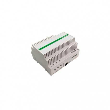 Alimentador sistema 2 hilos, para placa externa