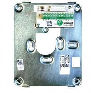 Conector monitor Loft VDS, de Referencia 3305
