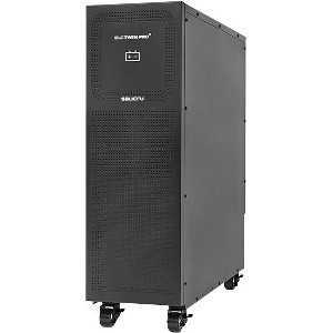 SAI Online de doble conversión Salicru SLC TWIN SLC-4000-TWIN PRO2 - 4 kVA/4 kW