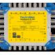 Multiswitch de 1 Entrada TDT/8 SAT y 20 salidas. Technisat