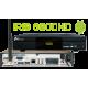 Producto Reacondicionado: Iris 8600HD