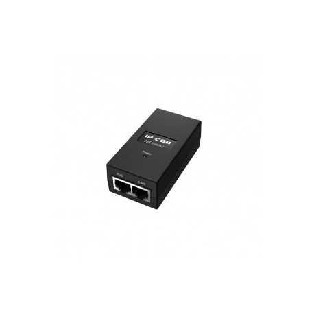Inyector POE 802.3af. 48v 15.4W