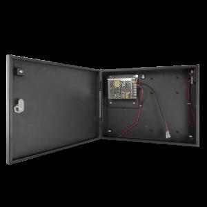 Caja para controladora C3