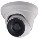 Cámara domo IR TVI Ultra Low Light CMOS High Performance 2Mpx, 2.8-12mm motorizada, 40mts. PoC