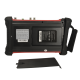 Tester CCTV 5n1. 5Mpx. Safire