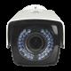 Cámara 4 en 1 1080P, 2.1Mpx. 40mts, 2.8 a 12mm, IP66