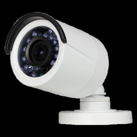 Cámara 4 en 1 IR 20m 1080p, 2.8mm. IP66