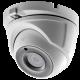 Cámara domo IR 4n1 CMOS High Performance 5Mpx, 2.8mm, 20mts