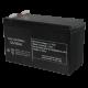 Bateria 12V 9Ah. BAT1290