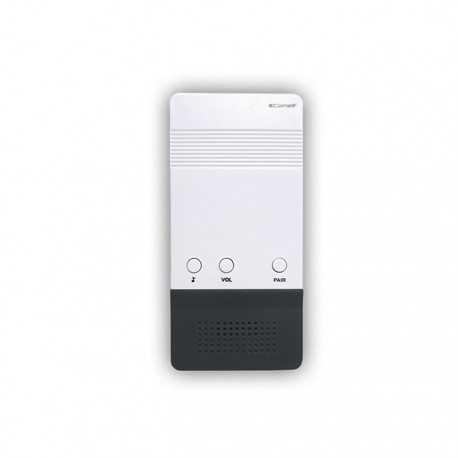 Timbre adicional Wireless para KitVisto