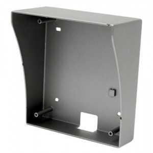 Soporte de superficie para videoporteros