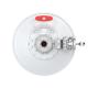 Antena Wifi 5Ghz, 37dbm (5W),27.5dBi, con conector Twistport
